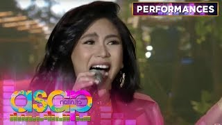 popstar-royalty-sarah-g-performs-her-own-rendition-of-quotkisapmataquot-asap-natin-39to