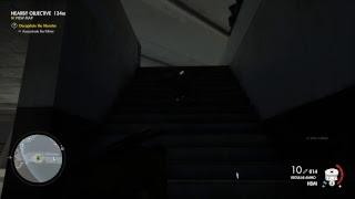 Sniper Elite 4 (DX12)