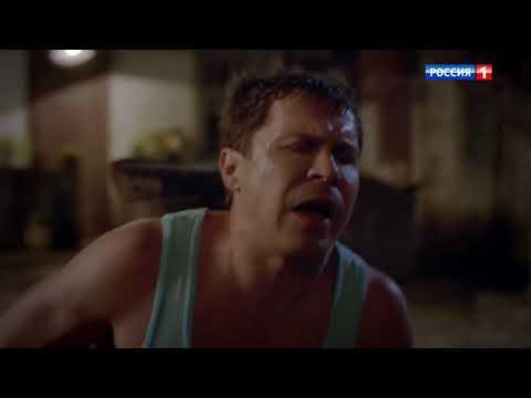 """В рубрике короткометражки залил фрагмент из к/ф """"Одесский пароход"""""""
