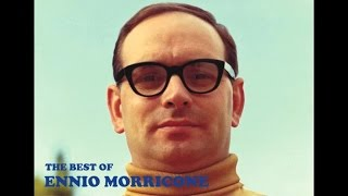 Ennio Morricone - Best tracks