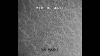 Gabi Buarque - Luzia Luzia