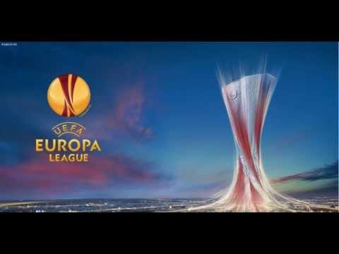 Прогноз на матч Лиги Европы 26.11.15 Карабах -Тоттехэм
