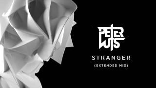 Peter Luts - Stranger (Extended Mix)
