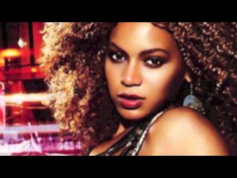Beyonce - Work It Out
