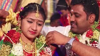Tamil wedding Teaser - For order enquiry 94 89 21 21 31