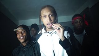 Repeat youtube video 2605 - Back At It ( Official Music Video )
