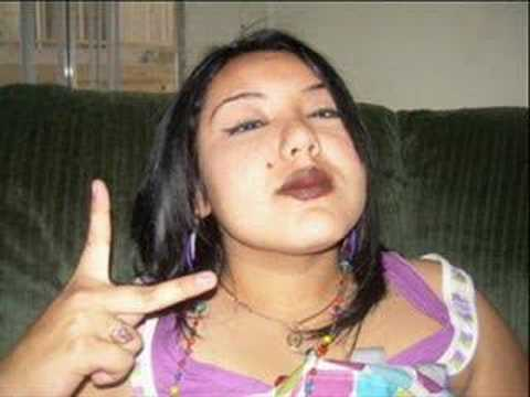 Lean Like A Chola