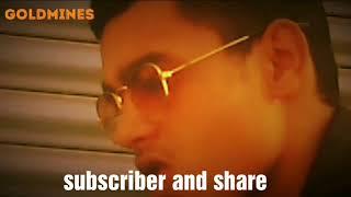 Sauth movie action