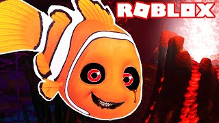 EviL Nemo | Roblox