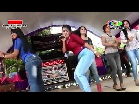 Remix Terbaru Orgen Tunggal Lampung Live Acara Hajatan Goyang Biduan