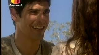 Земля любви, земля надежды (2 серия) (2002) сериал