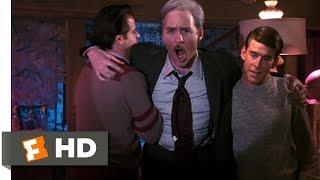 Soapdish (3/10) Movie CLIP - Death of a Salesman (1991) HD