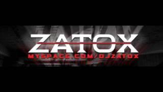 Zatox - Vintage (Full)
