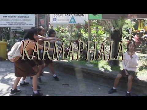 Drama Bahasa Bali - Karmaphala