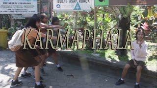 Drama Bahasa Bali - Karmaphala Mp3