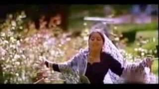 Best of AR Rahman .. Ek Ladki thi - KAVITA KRISHNAMURTHY
