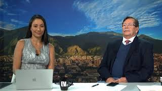 """Juan Guaidó: """"no creemos en la buena fe del régimen"""" - Al Cierre EVTV - 07/08/19 Seg 1"""