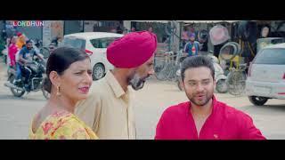 Most Popular Punjabi Comedy Movie 2021   Latest Punjabi movie 2021