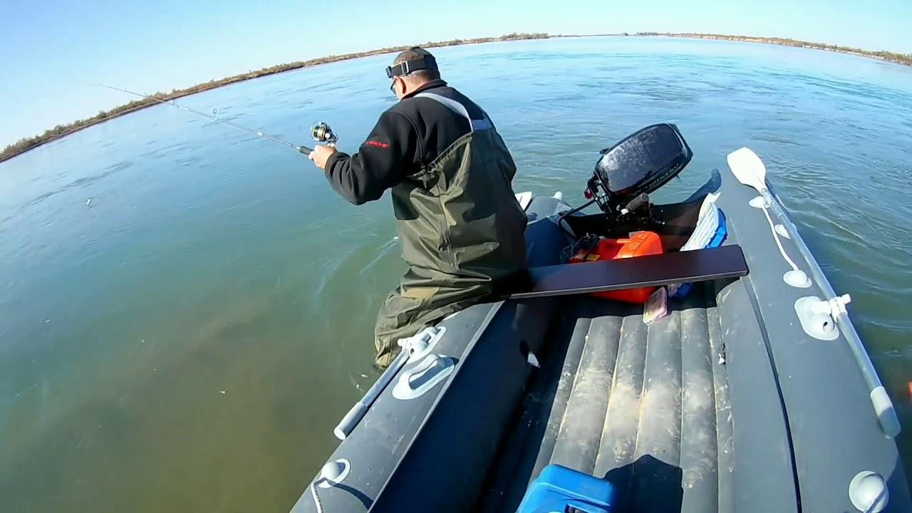 Рыбалка на или 2019 в алматы