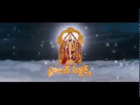 Love Dot com Latest Hot Telugu Movie