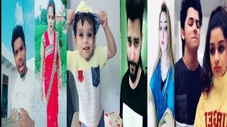 Full funny & dirty gaali Very vrey funny musically 😂😂😂 best comedy videos 2018 👌
