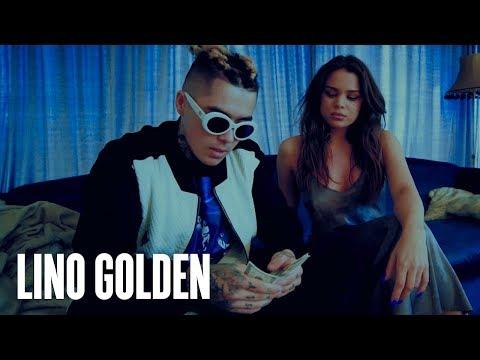 LINO GOLDEN feat. KEED - FANE SPOITORU | VIDEOCLIP OFICIAL