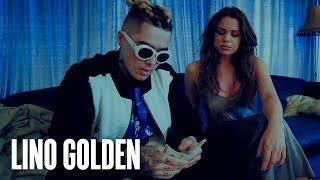 LINO GOLDEN feat. KEED - FANE SPOITORU | CLIP OFICIAL
