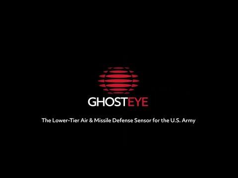GhostEye: A Family of Next-Gen Radars