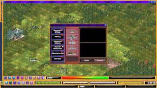 "Let´s play Enemy Nations  #001 [German/HD] "" Errichten einer Basis"""