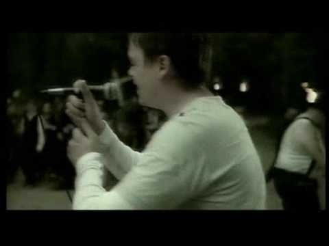 3 Doors down - When I'm gone [official video]