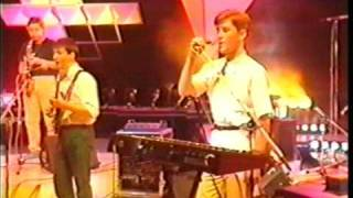 CHINA CRISIS AFRICAN AND WHITE