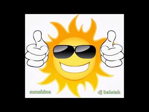 Sunshine dj baletak house music 2007 vinyls only for House music 2007