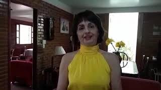 Mirna Tristão-Goiânia,  Momentos Fundamentais do Tango. ● Luciana Mayumi Tango