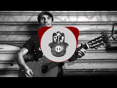 Manu Chao - Me Gustas Tu (Kyrill & Redford Remix)