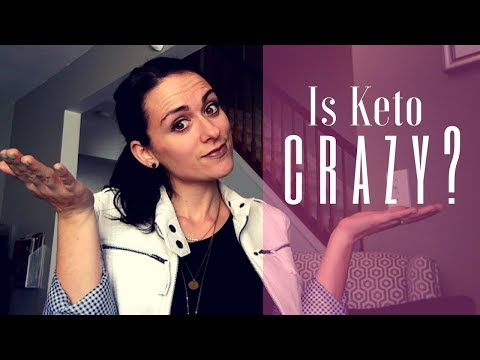 is-the-keto-diet-crazy?-|-carly-voinski