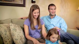 30 Yr. Old Couple Payoff Their 30 Year Mortgage in Just 6 1/2 Years!!!