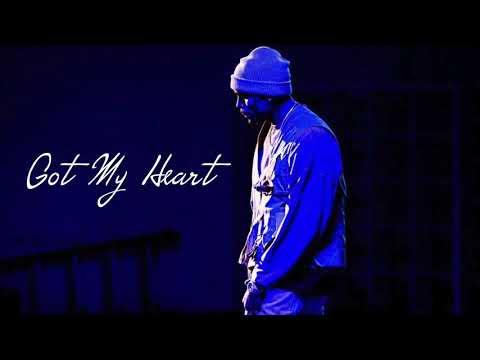 Ty Dolla $ign Ft. Chris Brown - Got My Heart (OG Version)
