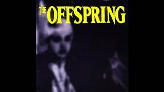 The Оffsрring Self Titled (Full Album)