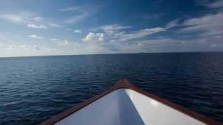 Blue Honors Legacy - Malediven Tauchsafari