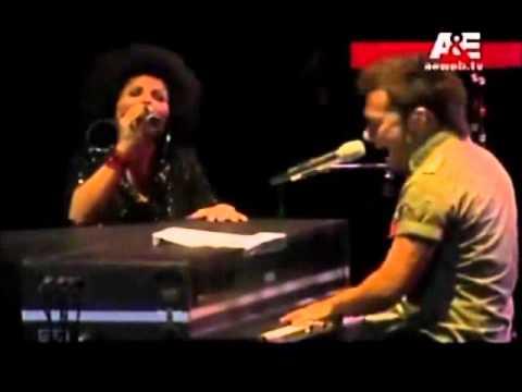 Guapa version acustica - Diego Torres (Distinto)