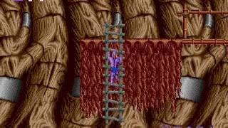 Mega Drive Longplay [139] Shadow of the Beast