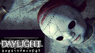 WATCH ME FREAK OUT! - Daylight - Part 2