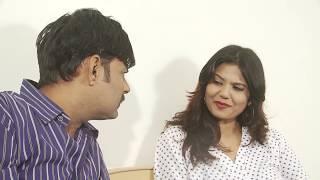 "Rosie Aur Makan Malik   ""रोजी और माकन मालिक""   New Short Movie"
