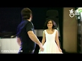 Wedding Dance To The Time Of My Life OST Dirty Dancing mp3