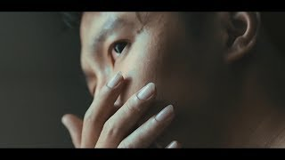 Broken Home is not the end - a short film