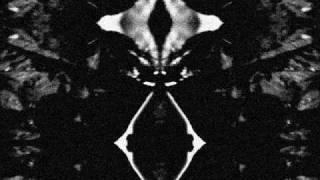 Broken Fabiola - Amor Oscuro