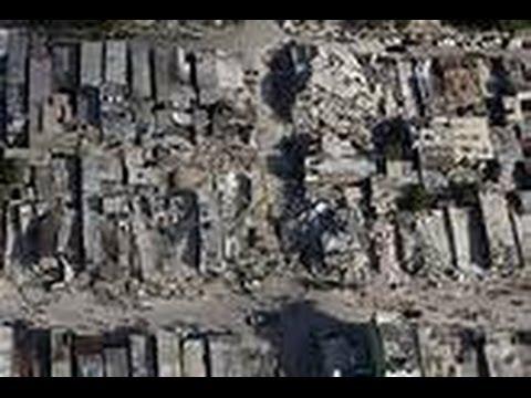 Massive 6.5 EARTHQUAKE just struck TONGA E of Australia 4 24 14 See 'DESCRIPTION'