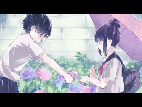 Top 15 New! best shoujo Romance manga recommendati