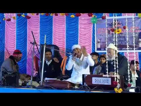 Mere Peer Ki Ghulami Mere Kaam Aa Gayi || Moin Hasan Qawwal | Kolkata