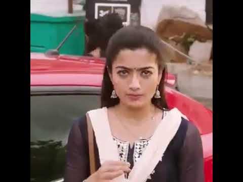 Zara Si Dil Mein De Jagah Tu 2 Song